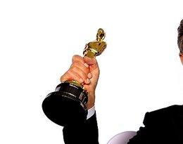 Kolejne dzieło Pawła Pawlikowskiego zdobędzie Oscara?