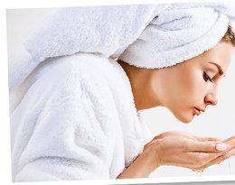 Morning skin routine, czyli poranna pielęgnacja skóry w 5 krokach!