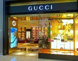 Kolejna marka rezygnuje ze sprzedaży naturalnych futer! Dlaczego Gucci podjęło taką decyzję?