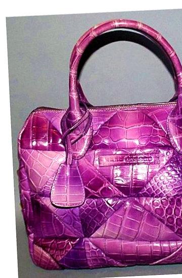 60c36e01e6 Najdroższe torebki świata  Chanel