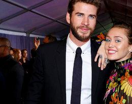 Miley Cyrus i Liam Hemsworth są już po ślubie?! Znamy szokujące doniesienia zagranicznych mediów!