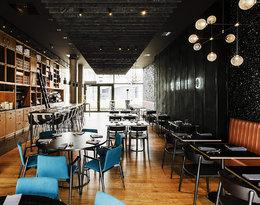 Polscy architekci zaprojektowali restaurację uznaną za najpiękniejszą na świecie!