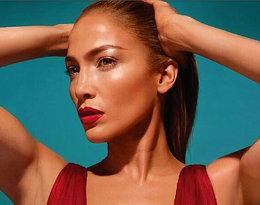 49 lat a figura jak u nastolatki! Jennifer Lopez pokazała swoje gorące zdjęcie w bikini