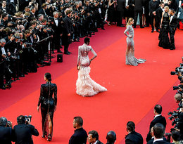 Pojedź na Festiwal w Cannes i poczuj się jak gwiazda!