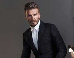David Beckham zdecydował się na przeszczep włosów?!