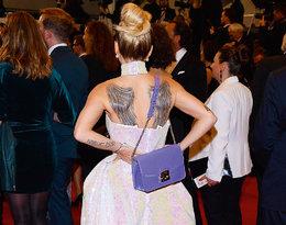 Doda zaliczyła modową wpadkę na festiwalu filmowym w Cannes!