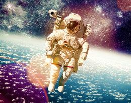 Już za 4 lata swoje wakacje będziecie mogli spędzić... w kosmosie!
