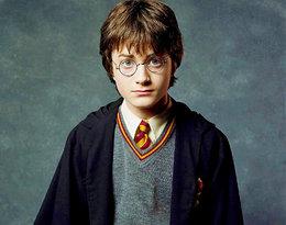 Sprzedano dom, w którym mieszkał Harry Potter! Jego cena zaskakuje