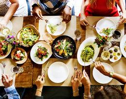 Gdzie znajdziesz najlepsząkawę i lunch w Berlinie?