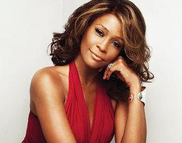 Opublikowano nową piosenkę Whitney Houston! To prawdziwy hit