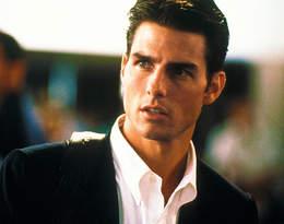 Tom Cruise obchodzi dziś 57. urodziny! Pamiętacie wszystkie hity z jego udziałem?