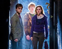 To właśnie dziś Harry Potter obchodzi swoje urodziny!