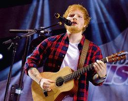 Ed Sheeran w Polsce już w ten weekend! Co musisz wiedzieć o jego koncercie?