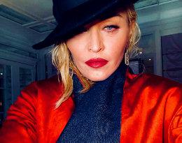 Madonna kończy dziś 60 lat! Jej styl zmienił współczesną modę!