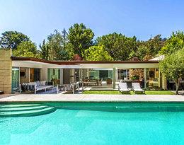 Jamie Dornan sprzedaje luksusową willę w Los Angeles za... 3 miliony dolarów!