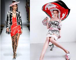 Najgłośniejsze skandale i wpadki w świecie mody w 2018 roku!
