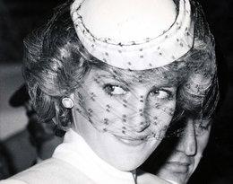 Księżna Diana próbowała popełnić samobójstwo! Była wtedy w ciąży z księciem Williamem...