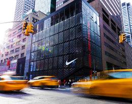 Sklep Nike bez kolejek, w którym za produkty zapłacicie aplikacją?