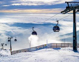 Szukacie idealnego miejsca na zimowy wyjazd na narty?