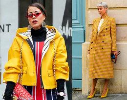 Tych 5 trendów w 2018 rokupokochały fashionistki na całym świecie!