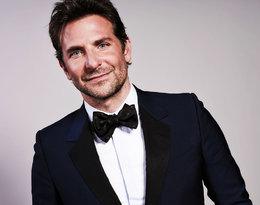 Bradley Cooper stracił znajomych przez swój egoizm?!