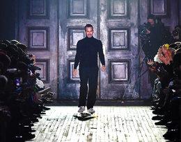 Marc Jacobs pozwany za plagiat przez... Nirvanę!