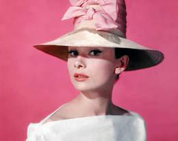 Była po prostu zjawiskowa! Audrey Hepburn obchodziłaby dziś 91. urodziny