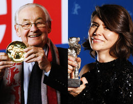 Berlinale po polsku. Polscy filmowcy na festiwalu filmowym w Berlinie