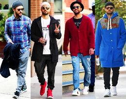 Czy Justin Timberlake zasługuje na miano ikony stylu?