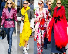 Celine Dion obchodzi dziś urodziny! W czym tkwi sekret jej niepowtarzalnego stylu?