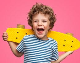 Wzmocnij odporność swojego dziecka!