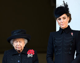 Konflikt między księżną Kate, a księżną Meghan narasta?!