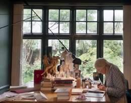 Największaskandalistkaświata mody, Vivienne Westwood, kończy dziś 80 lat!