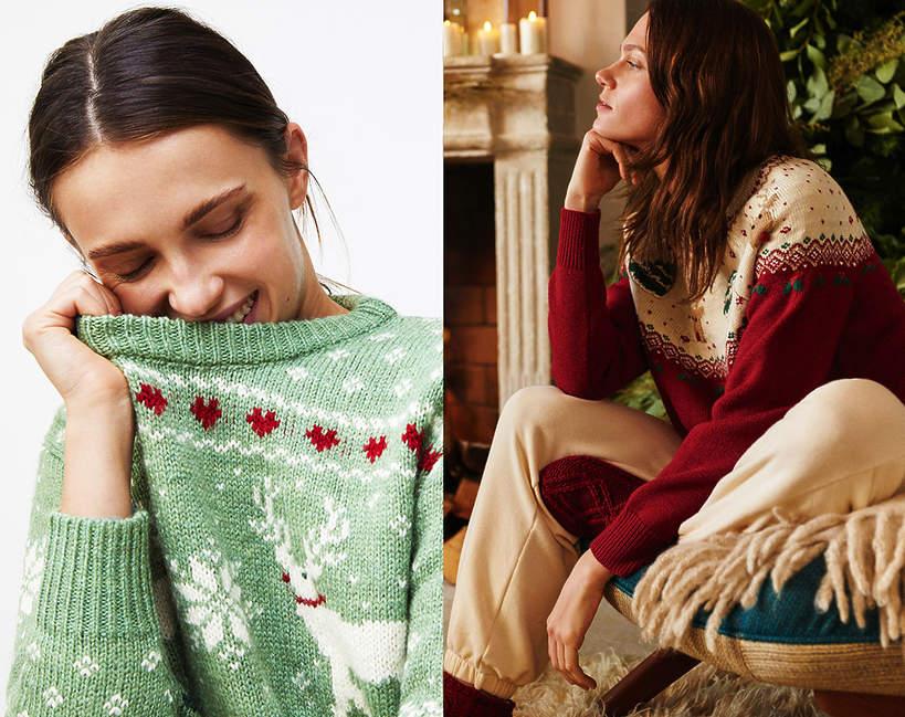 sweter-swiateczny-2020