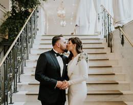 """Tak AgustinEgurrola poznał swoją żonę: """"To była miłość od pierwszego wejrzenia"""""""