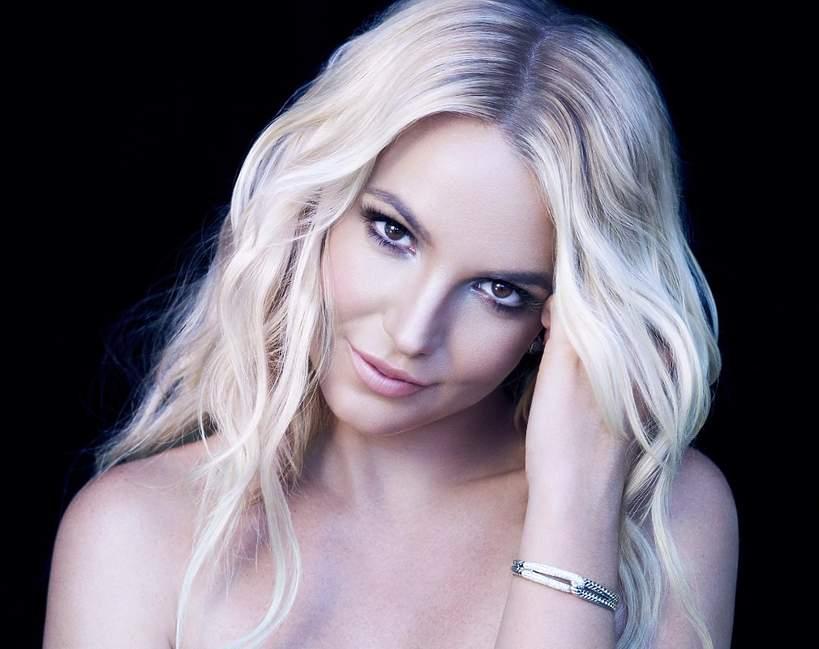 Ojciec Britney Spears zrezygnował z kurateli