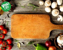 10 bardzo ważnych zasad ekologicznego gotowania!