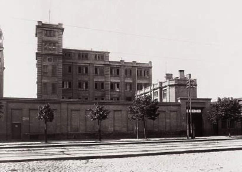 170-urodziny-wedel-fabryka-zamoyskiego
