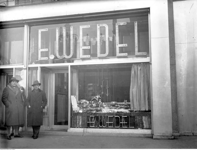 170-urodziny-wedel-sklep-w-krakowie