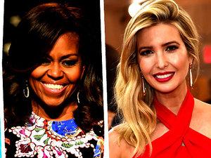 25 wpływowych kobiet