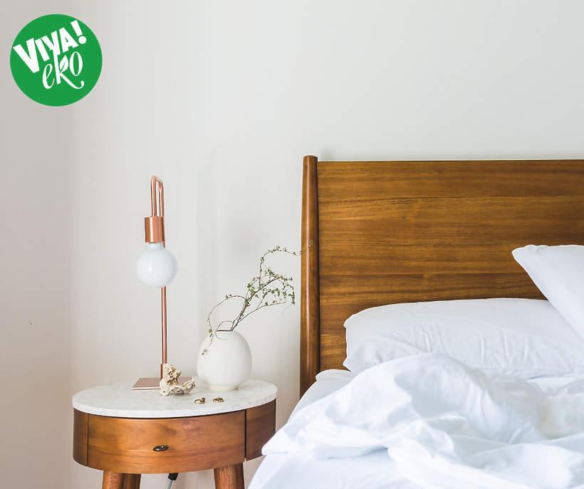 5 hoteli ekologicznych w Polsce