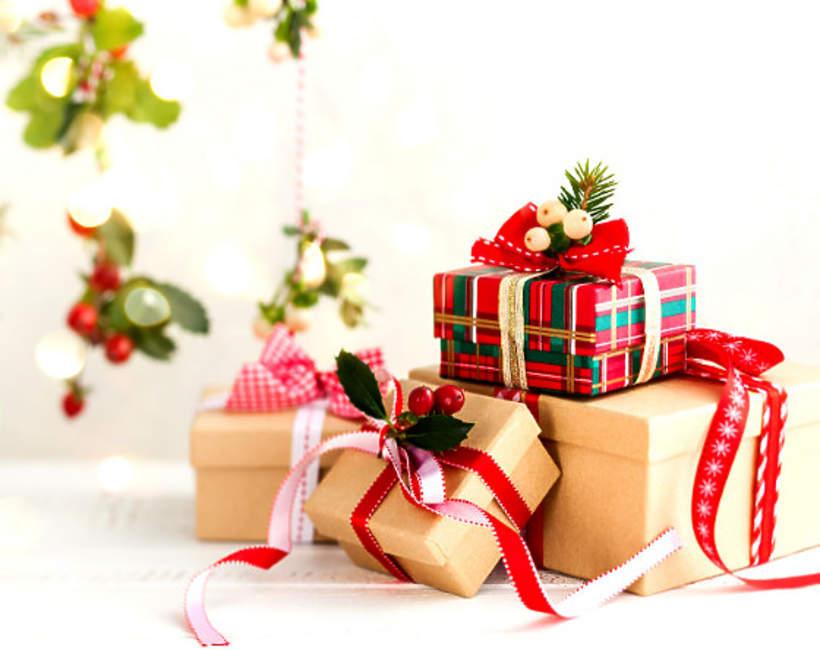 7 bledow podczas kupowania prezentow