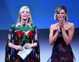 Znamy wyniki 77. Międzynarodowego Festiwalu Filmowego w Wenecji 2020