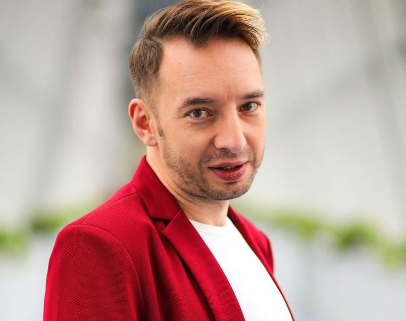 Adam Konkol