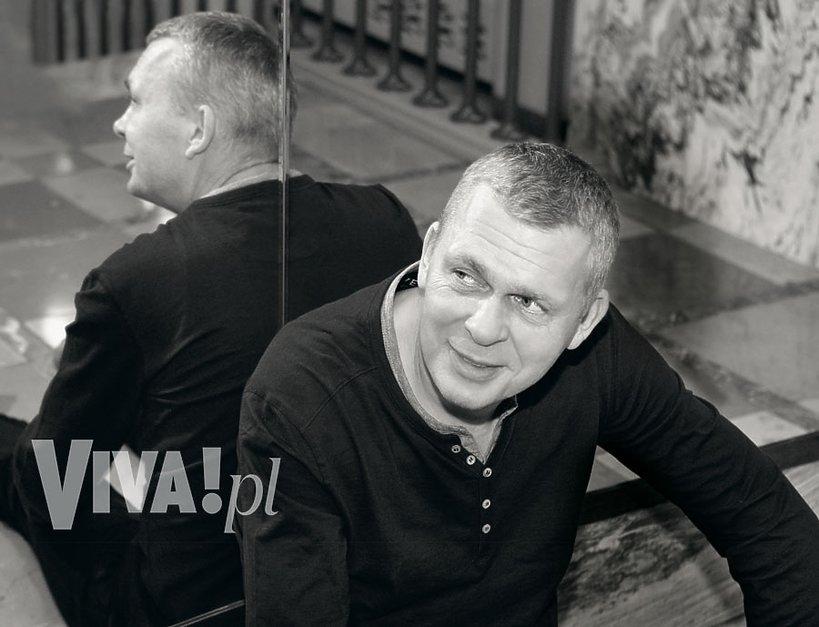 Adam Nowak, Uroda Życia, maj 2016