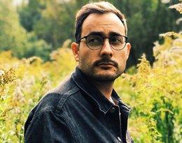 Adam Strycharczuk zwycięzcą 12. edycjiTwoja Twarz Brzmi Znajomo
