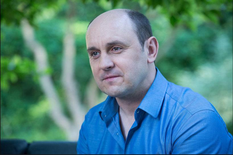 Adam Woronowicz, Diagnoza