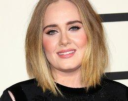 Adele nie jest już singielką! Po rozstaniu z mężem artystka znalazła nową miłość...