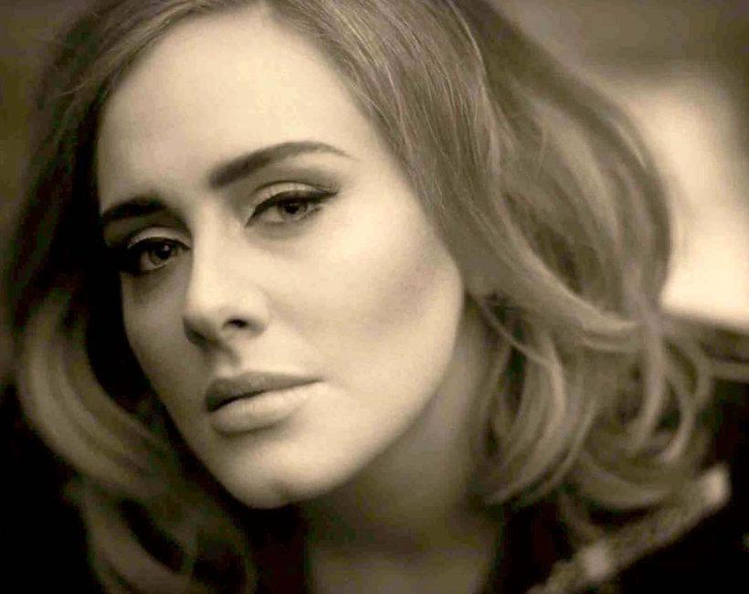 Adele rozstała się z mężem