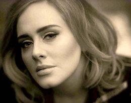 Adele powraca z nową płytą?!